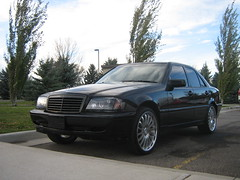 automobile, automotive exterior, wheel, vehicle, mercedes-benz w124, mercedes-benz, rim, mercedes-benz 500e, bumper, mercedes-benz c-class, sedan, land vehicle, luxury vehicle,