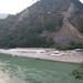 Shivpuri and Rishikesh I 17