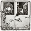 ... Fenster zur Seele? by cupitronic
