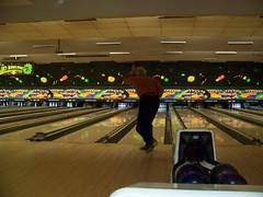 081107 Bowling with Asif and Sazzad (20)