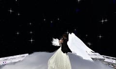 DREAMY DANCE