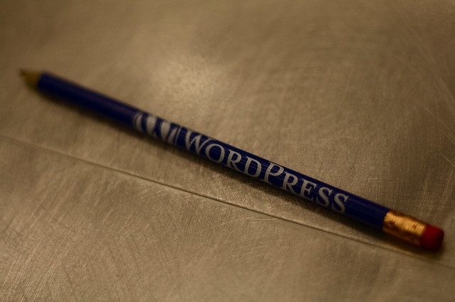 WordPress Thesis – Remove Sidebars from Pages