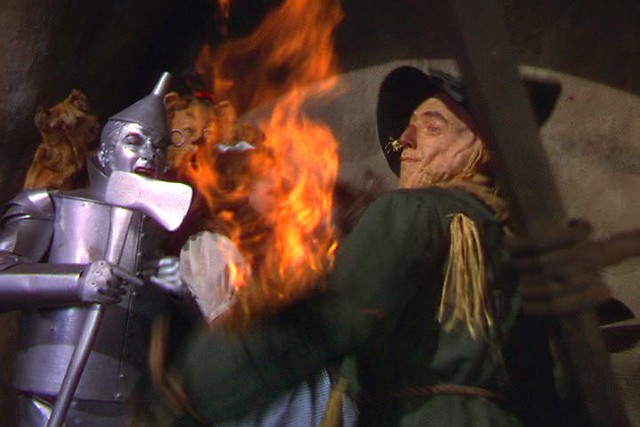 Image Result For Wizard Oz Witch