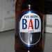 I've Been Bad Beer