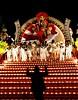 DENTRO DA AVENIDA - VOCÊ FORA - Carnaval - Rio de Janeiro