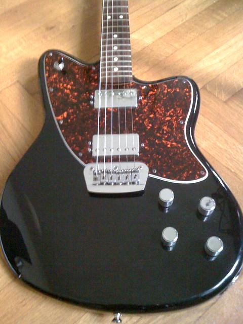 Fender toronado blog gallery offsetguitars image sciox Choice Image