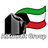 the ALKuwait Group group icon