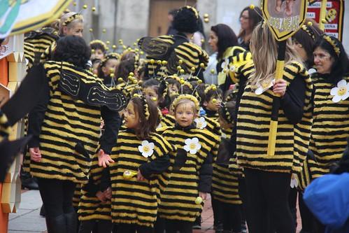 Carnaval 2014 - La Cucaña - 109