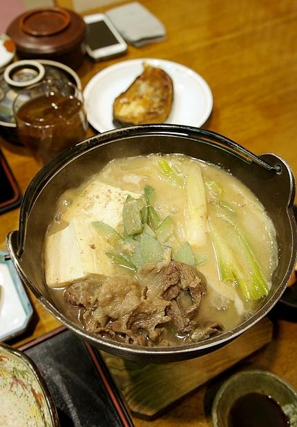 日本溫泉美食17
