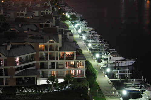 Apartments Near Courtney Campbell Causeway