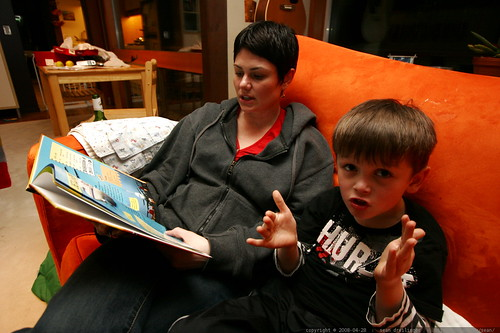 bedtime story for nick    MG 1616