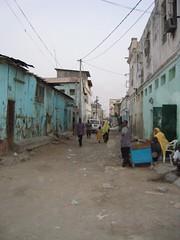 Djibout, Djibouti