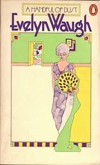 0822 Reprint (1988)