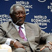 John Agyekum Kufuor - World Economic Forum on Africa 2008