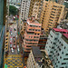 Small photo of Wing Hing Street, Fortress Hill, Hong Kong