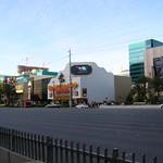 Las Vegas Trip 761