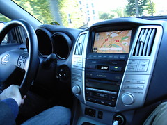 automobile, automotive exterior, vehicle, lexus, mid-size car, lexus rx hybrid, land vehicle,