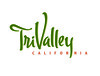 tri_valley_REFINEMENTS_v3_selects