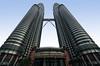 Malaysia - KL Petronas Towers