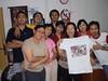 FA Team SNS Denpasar