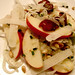 Fennel Salad by MyLastBite.com
