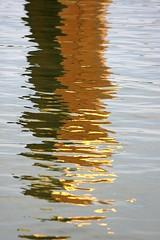 Reflexion/Reflection_MG_5445_3_MP