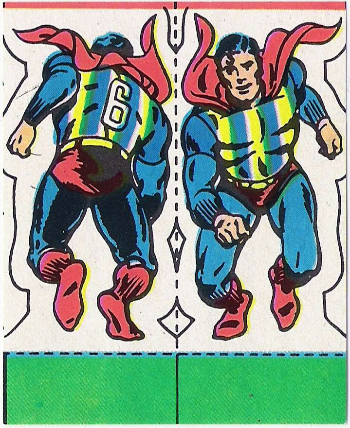 superman_argentinasoccer.jpg