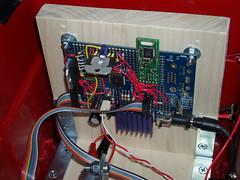 Anna Electronics