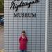 Small photo of Florence Nightingale Museum