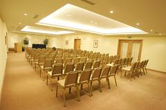 Meeting Room Algarve