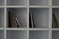 closet(0.0), wall(0.0), room(0.0), cupboard(0.0), window covering(0.0), cabinetry(0.0), shelving(1.0), shelf(1.0), furniture(1.0), bookcase(1.0), interior design(1.0), design(1.0),