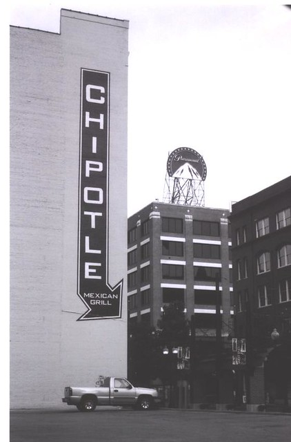 Dallas 2006