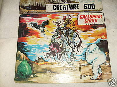 gallopingghoul_puzzle