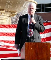 Doug Walker - TLP Bill of Rights celebration 2008