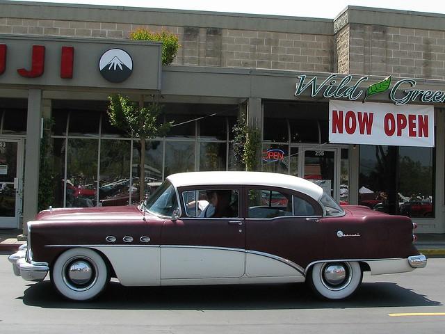 3382171397 58ea6538f1 for 1954 buick 4 door