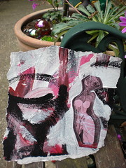 essexgirl speaks - rock and roll with you