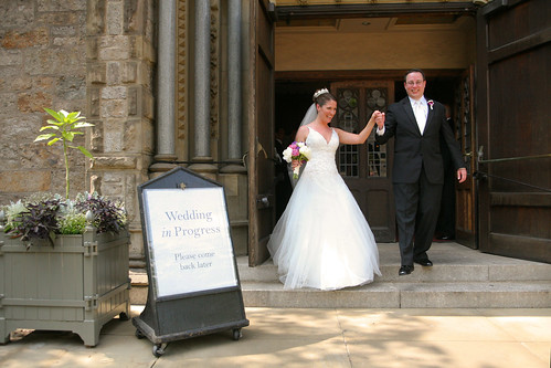 June 26, 2010 - 4:33am - Kane Wedding 2010