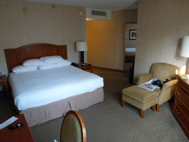 Princeton Hotels With Jacuzzi In Room