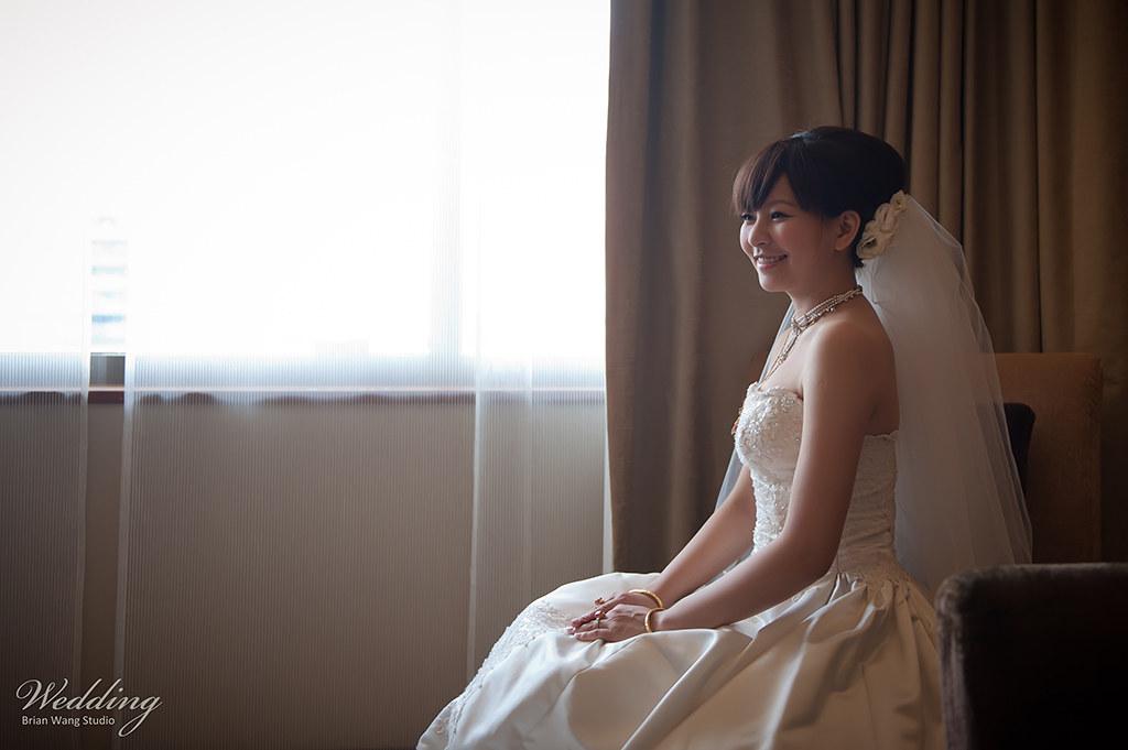 '台北婚攝,婚禮紀錄,台北喜來登,海外婚禮,BrianWangStudio,海外婚紗141'