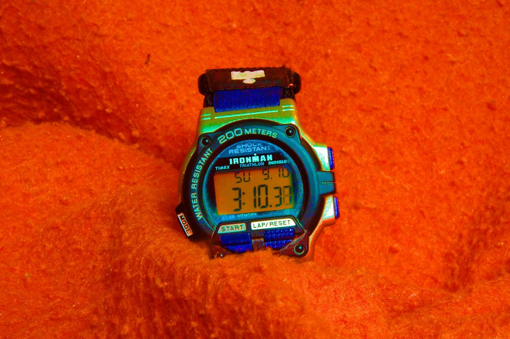 Timex Ironman Watch Instructions Timex Ironman Timex Ironman