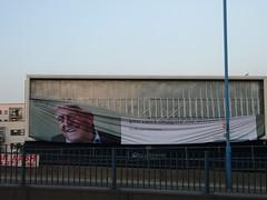 Sir Michael Parkinson endorses Sky