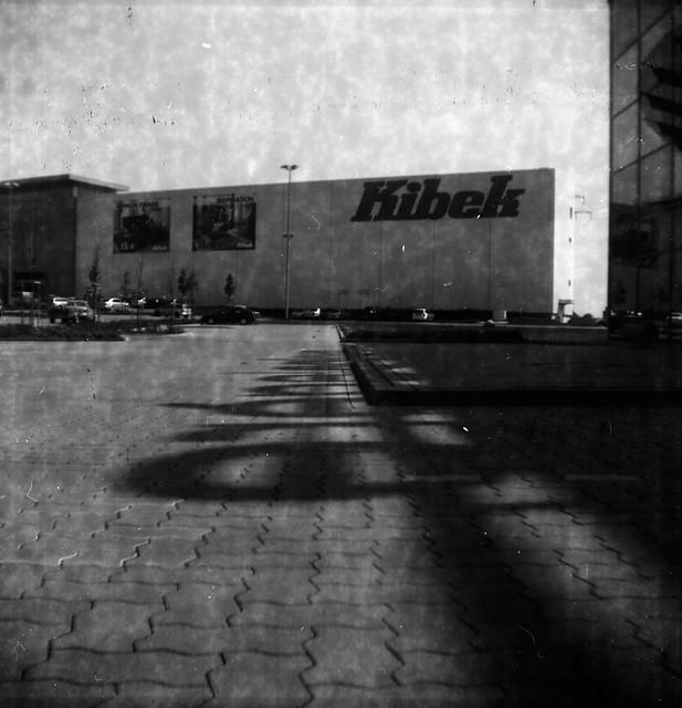 AKM 212  Elmshorn, 052008 Kodak Brownie Hawkeye, Agfa