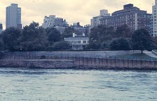 0103-N87  New York