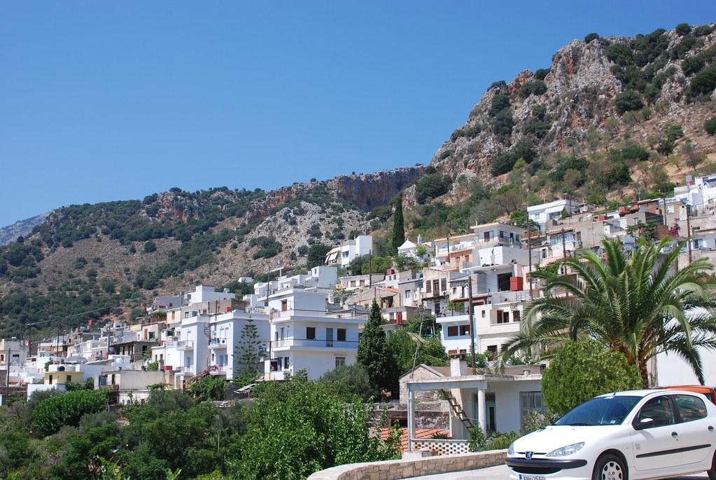 Kritsa Crete_32