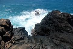 Kauai 194
