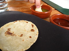 meal, breakfast, flatbread, tortilla, food, dish, roti, cuisine, chapati,