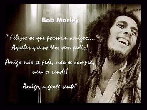 Frases Bob Marley Español De Amor Imagui
