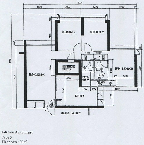 Katy and frank 39 s chalet kfc strathmore the floor plan for Floor plan com