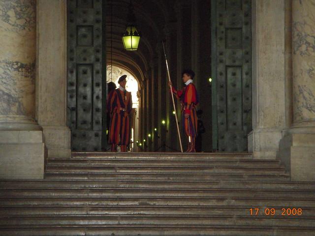 326 - San Pietro