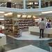 Whiteleys Shopping Centre 2